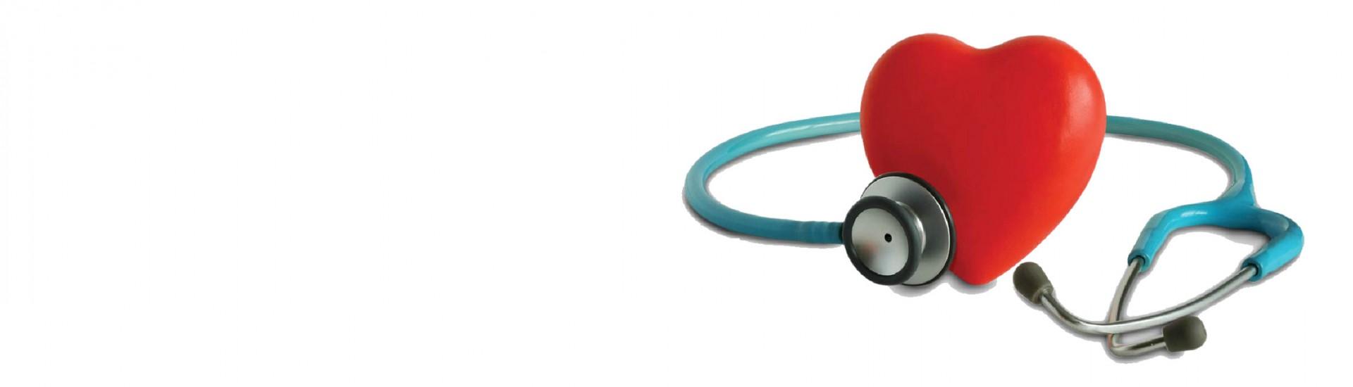 Insurance benefit plans