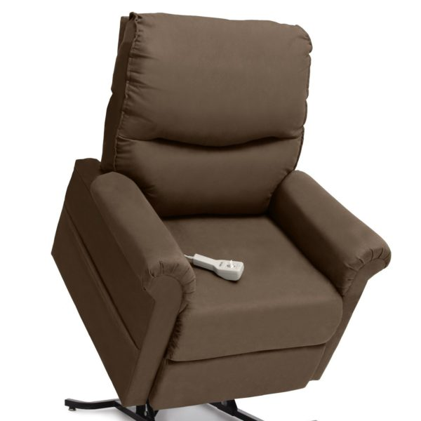 Did you know that low income seniors in Alberta qualify for government funded lift chairs? To apply for your government funded lift chairs, please call us at 780-761-1216.