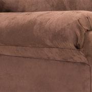 lc-105-armrest