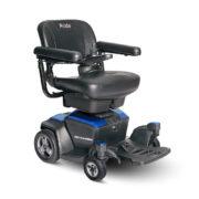 Go-Chair-Sapphire-Blue