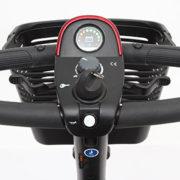 go-go-lx-with-cts-suspension-4-wheel-delta-tiller