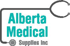 AMS – Alberta Medical Supplies
